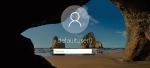 Пользователь default – Иллюстрированный самоучитель по администрированию Windows 2000/2003 › Управление пользовательскими данными и настройками › Структура профиля пользователя [страница — 128] | Самоучители по операционным системам