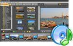 Редактор видео фото – Как сделать или создать видео, видеоролик, видеоклип, клип, анимацию, слайд шоу из фото, музыки и видео онлайн бесплатно
