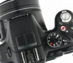 Dmc lumix fz200 – Panasonic LUMIX DMC-FZ200 — пример правильного обновления / Фото и видео