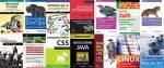 Книги по программированию по андроид – Книга «Android. Программирование для профессионалов. 3-е издание» / Блог компании Издательский дом «Питер» / Хабр