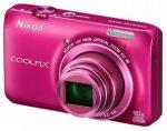 Обзор nikon coolpix s6300 – Nikon Coolpix S6300 — обновление или новая модель? » Тесты фотоаппаратов, Тесты фотоаппаратов Nikon » Современные фотоаппараты
