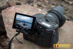 Sony 77 – Зеркальная камера Sony SLT-A77. Цены, отзывы, фотографии, видео