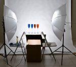 Свет для фотосъемки в домашних условиях – Предметная съемка — предметная съемка в домашних условиях, свет для предметной съемки – ФотоКто