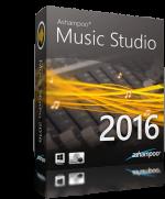 Что за программа для аудиофайлов izotope – iZotope — RX 5 Advanced Audio Editor 5.01 x86 x64 — аудиоредактор — Аудиоредакторы — Приложения — VSTi инструменты, VST плагины, программы