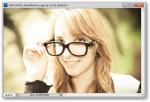 Как в фотошопе сделать фото в 3д – Как сделать 3D фотографию из любого изображения