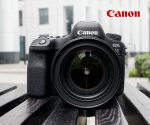 Обзор canon eos 6d – Обзор Canon EOS 6D: самая доступная полноформатная зеркальная камера в ряду EOS