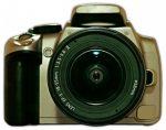 Пробег фотоаппарата – Как определить «пробег» фотоаппарата 🚩 как определить пробег фотоапарата olympus 🚩 Фото и видеотехника