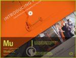 Учебный курс по программе adobe premiere pro cc 2019 – Михаил Райтман (переводчик) | Adobe Premiere Pro CC. Официальный учебный курс (+DVD) (2014) [PDF] скачать через торрент бесплатно