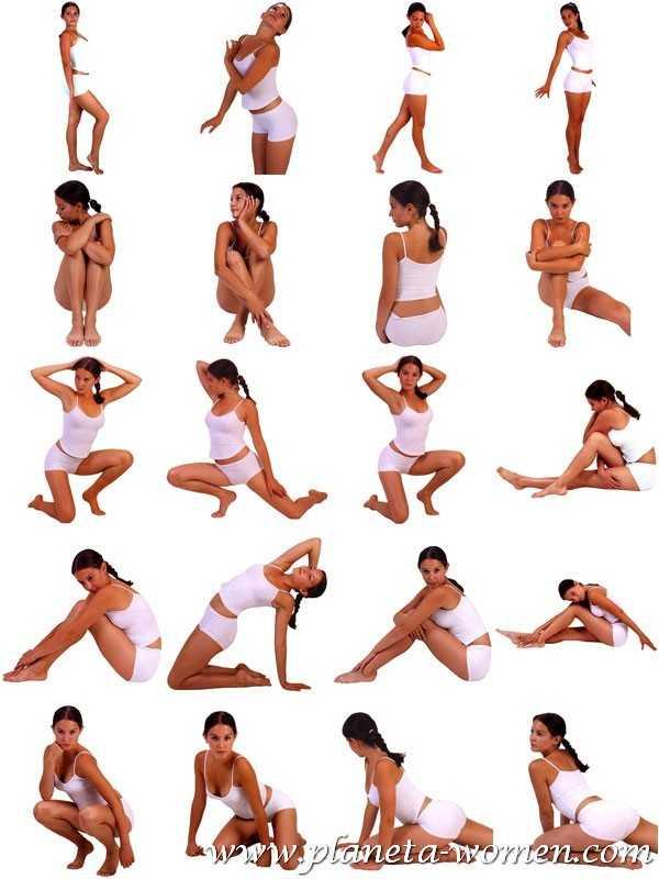 kak-sdelat-udachnoe-eroticheskoe-foto-eroticheskie-silueti-zhenshin