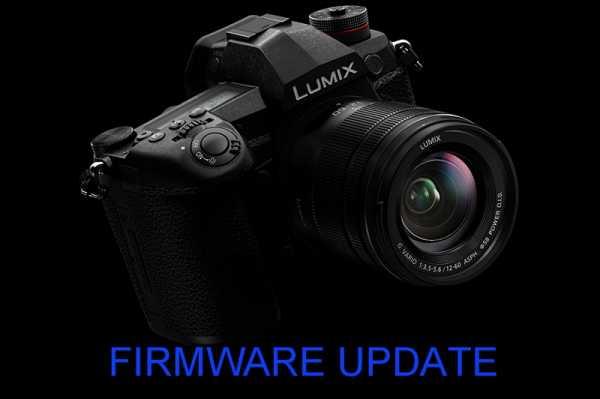 dc-gh5 firmware update 1.2
