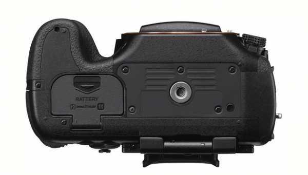 Выпускаются фотоаппараты сони альфа 6300 с русским меню