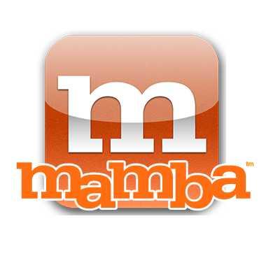 Ru login mamba Mamba: Dating,