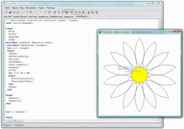 Java решебник абрамян Java. Циклы